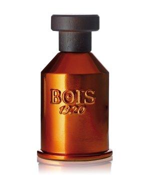 Bois 1920 Vento nel Vento  Eau de Parfum für Damen und Herren