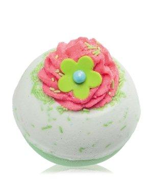 Bomb Cosmetics Apple Raspberry  Badekugel für Damen und Herren