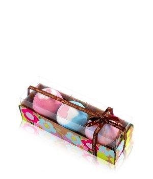 Bomb Cosmetics Bath Blasters  Körperpflegeset für Damen