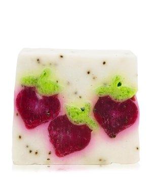 Bomb Cosmetics Berry Bar  Stückseife für Damen und Herren