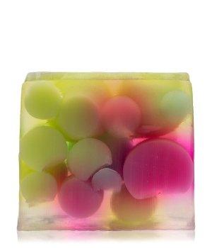 Bomb Cosmetics Bubble Up  Stückseife für Damen und Herren