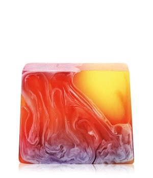 Bomb Cosmetics Soap Slices Caiperina Stückseife für Damen