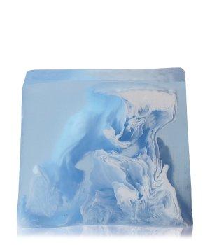 Bomb Cosmetics Crystal Waters  Stückseife für Damen und Herren