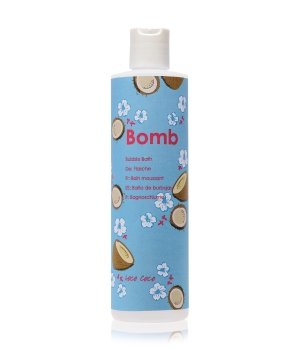 Bomb Cosmetics Shower & Bath Loco Coco Badeschaum für Damen