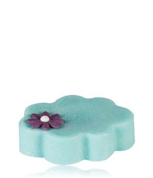 Bomb Cosmetics Massage Bars Cloud 9 Badekugel für Damen und Herren