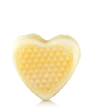Bomb Cosmetics Massage Bars Summer Honey Badekugel für Damen und Herren