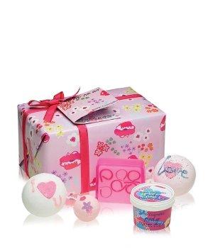Bomb Cosmetics More Amour  Körperpflegeset für Damen und Herren