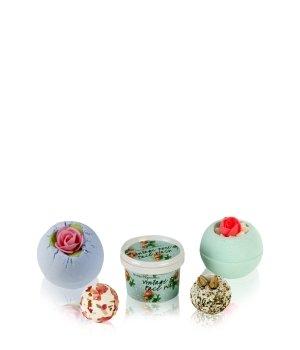 Bomb Cosmetics Petal Perfect  Körperpflegeset für Damen