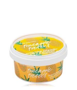 Bomb Cosmetics Face & Body Pineapple Prefect Körperbutter für Damen