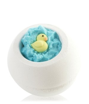 Bomb Cosmetics Ugly Duckling  Badekugel für Damen und Herren