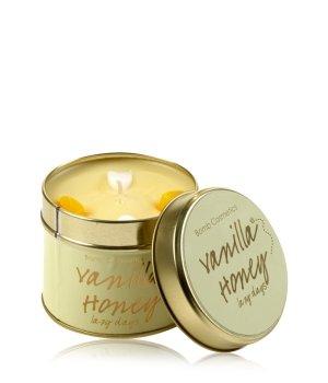 Bomb Cosmetics Home Fragrance Vanilla Honey Tin Candle Duftkerze für Damen