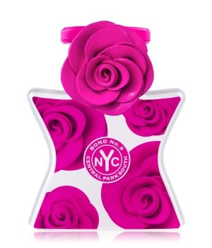 Bond No.9 Central Park South  Eau de Parfum für Damen