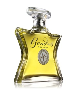 Bond No.9 Chez Bond  Eau de Parfum für Herren