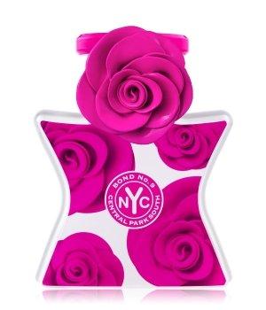Bond No.9 Feminine touch Central Park South Eau de Parfum für Damen