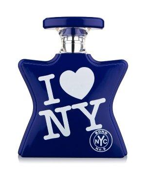 Bond No.9 I Love NY for him Father's Day Eau de Parfum für Herren