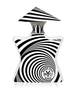 Bond No.9 Soho  Eau de Parfum für Damen und Herren