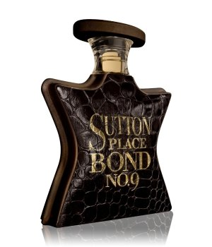Bond No.9 Sutton Place  Eau de Parfum für Damen und Herren