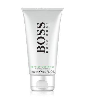 Hugo Boss Boss Bottled Unlimited Duschgel für Herren