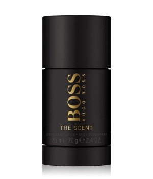 Hugo Boss Boss The Scent Deodorant Stick 75 ml Parfum