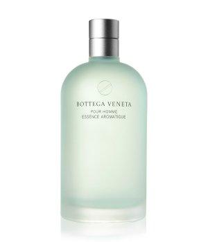 Bottega Veneta Essence Aromatique Pour Homme Eau de Cologne für Herren