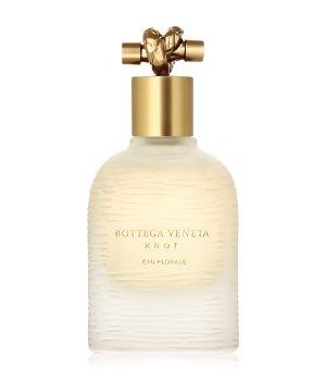 Bottega Veneta Knot Eau Florale Eau de Parfum für Damen