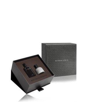 rabatt men parfum duftset. Black Bedroom Furniture Sets. Home Design Ideas