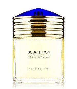 Boucheron Homme EDT 50 ml Parfum