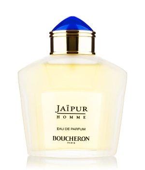 Boucheron Jaipure Homme  Eau de Parfum für Herren