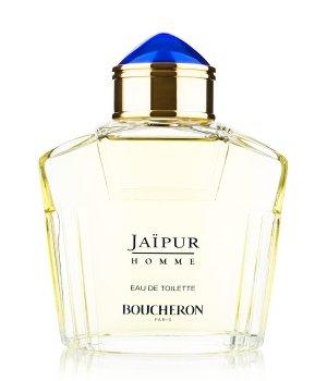 Boucheron Jaipure Homme EDT 50 ml Parfum