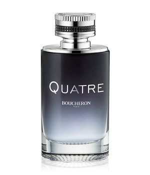 Boucheron Quatre Absolu de Nuit Pour Homme Eau de Parfum für Herren