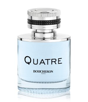 Boucheron Quatre EDT 30 ml