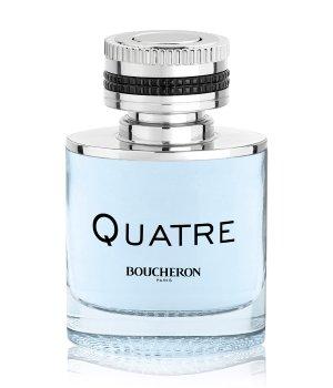 Boucheron Quatre EDT 30 ml