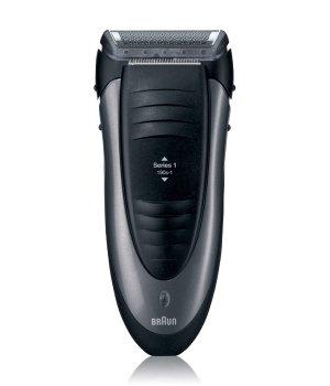 Braun Series 1 190s Elektrischer Rasierer für Herren