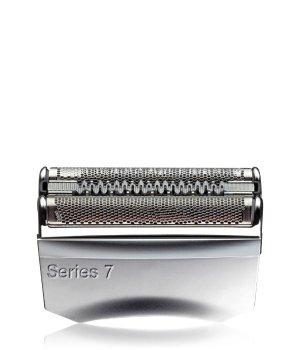 Braun Series 7 70S Ersatzscherteile für Herren