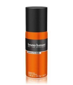 Bruno Banani Absolute Man Bruno Banani Absolute Man Deodorant