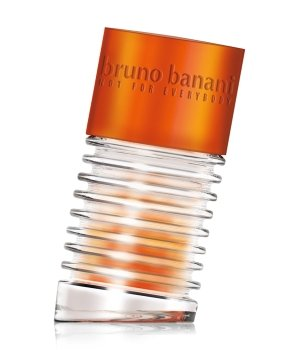 Bruno Banani Absolute Man  After Shave Splash für Herren