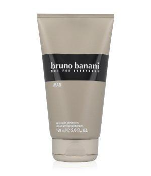 Bruno Banani Man  Duschgel für Herren