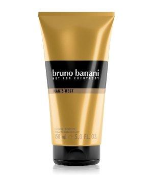 Bruno Banani Mans Best  Duschgel für Herren