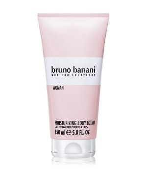 Bruno Banani Woman  Bodylotion für Damen