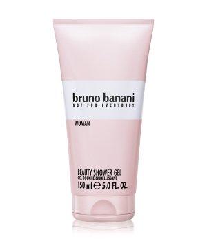 Bruno Banani Woman  Duschgel für Damen