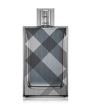 Burberry Brit for Men  Eau de Toilette für Herren