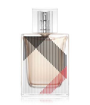 Burberry Brit for Her  Eau de Parfum für Damen