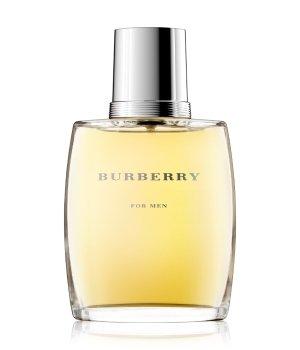 Burberry For Men EDT 30ml Parfum