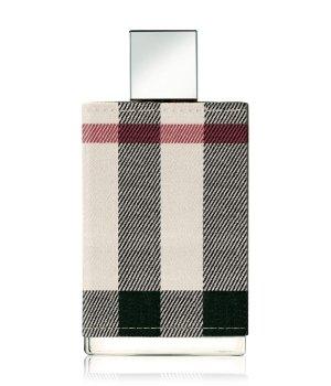 Burberry London for Women EDP 30 ml Parfum