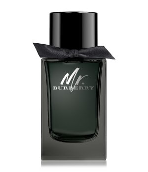 Burberry Mr. Burberry EDP 50 ml