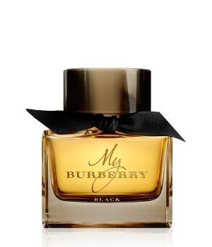 My Online Burberry Parfum BestellenFlaconi Burberry Burberry Parfum Online My Parfum BestellenFlaconi My BCodxre