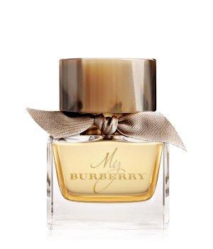 Burberry My Burberry  Eau de Parfum für Damen