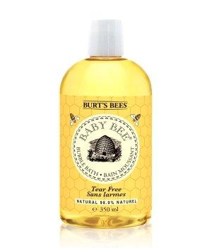 Burt's Bees Baby Bee  Babybadezusatz für Damen