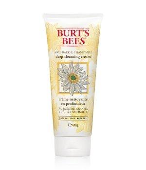 Burt's Bees Deep Cleansing Soap Bark & Chamomile Gesichtscreme für Damen