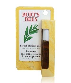 Burt's Bees Gesichtspflege Anti-Pickel-Stift Pickeltupfer für Damen